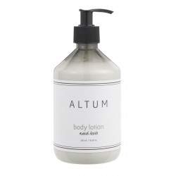 "Bodylotion ""Marsh Herbs"" - ALTUM - Ib Laursen"