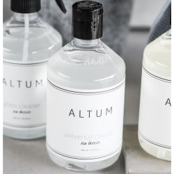 "Universalrengøring - ALTUM Ib Laursen ""Sea Breeze"" 500 ml"