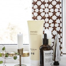 Aftersun Lotion - Meraki