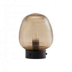 HD, 2C, Lamp, Ghia, Brown, E27, Max 25 W, 2.5 m ca