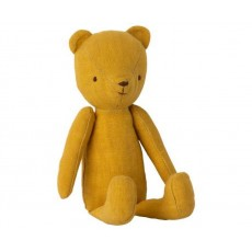 Teddy Bamse Junior - Maileg